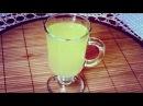 Один стакан утром натощак залог здоровья и красоты