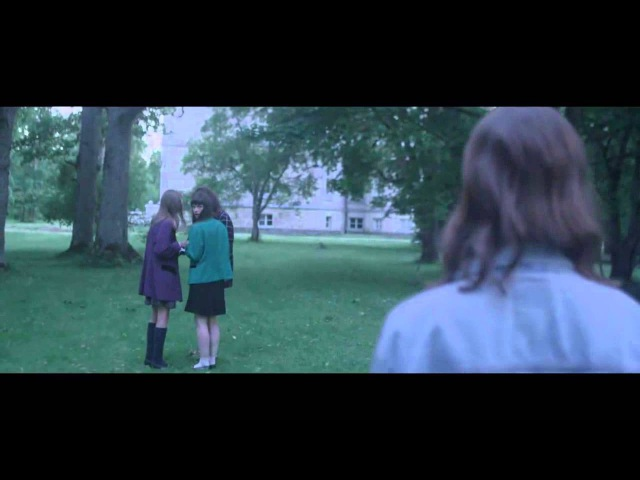 Temple One Katty Heath – Together We Escape (Original Mix)