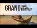 ESO Homestead: Overview of the Grand Topal Hideaway in ESO