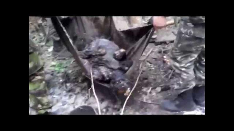 21 За Одессу! Уничтоженная 72ая бригада укропов. Донецьк, Одеса, АТО,