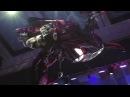 TRAILER / RED BULL / MOTIVATION VIDEO