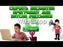 🔵Массовая рассылка whatsapp сообщений Программа для рассылки по WhatsApp Скачать БЕСП