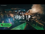 B.A.P - HANDS UP MV Trailer