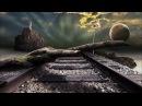 * Endstation Underground * Part 1 ( Dark Techno )