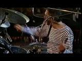 Steve Gadd &amp the Gadd Gang - Art Blakey &amp the Jazz Messengers - Billy Preston