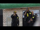 Wu Tang Clan - C.R.E.A.M - Governors Ball