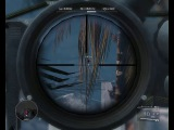 Sniper Ghost Warrior 2 (5.r