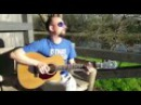 The Beatles - Let it be (acoustic fingerstyle cover)