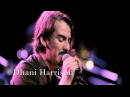Dhani Harrison - SAVOY TRUFFLE COVER Beatles HD