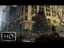 World War Z - Official Reveal Trailer | TGA 2017