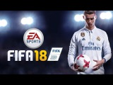 FIFA 18 (Yettich) часть 13 - Вылет из Кубка, Вылетание FUT и Борьба за ТОП 5
