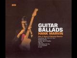 Hank Marvin Guitar Ballads (2004)