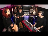 Janet Devlin - What Hurts The Most (Rascal Flatts Cover)