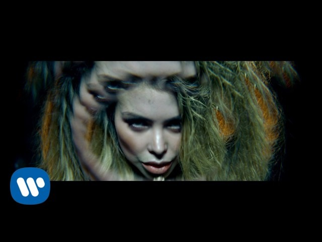 Wale — Colombia Heights (Te Llamo) (Feat. J Balvin)