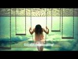 Gabriel Ananda - In Between (Pig &amp Dan Remix)