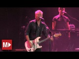 Icehouse  Live in Sydney  Full Concert