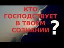 Знаешь ли откуда приходят мысли Не отдавай ума суете мира Православный взгляд Н Е Пестов