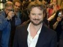 Colin Firth you're so sexy