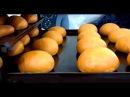 Как работают в пекарне рекомендации по выпечки