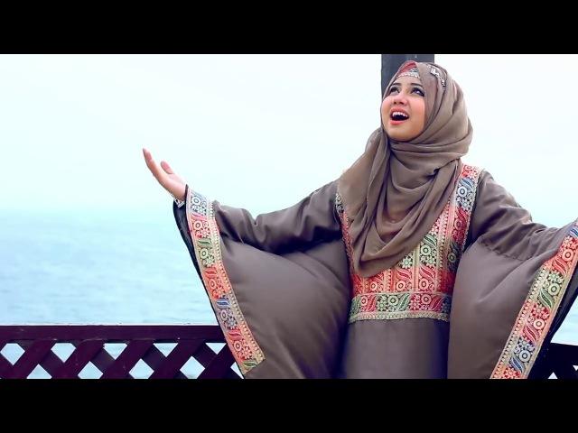 Mery khwaja Meri Zindagi By Aqsa Abdul Haq Full HD Naat 2017