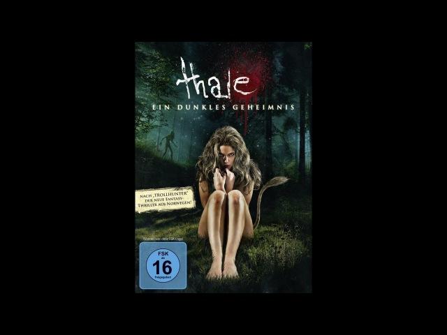 Хвост (тэйл)(2012) ужасы, фэнтези, триллер, детектив, вторник, кинопоиск, фильмы, , кино, приколы, ржака, топ » Freewka.com - Смотреть онлайн в хорощем качестве