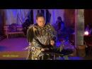 Али-Гирей шаман: Камлание