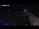 Fergie - Big Girls Dont Cry (Live Rock In Rio 2017)