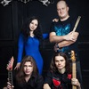 SolreiD (Sympho Power Metal)