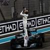 Формула 1 на F1News.ru