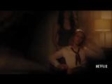 Цыганка - 1 сезон - (2017 г) - Русский Трейлер