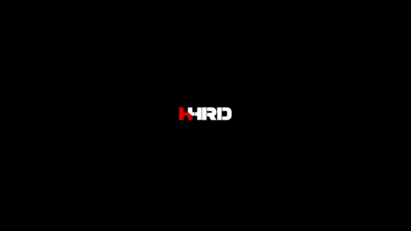 未知のエラー H 4 R D T E A M   TVIN   AE86   Reebok ckopo_paccvet   DropClub