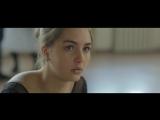 Алексей Воробьев feat. Френды - Всегда буду с тобой - 720HD -  VKlipe.com