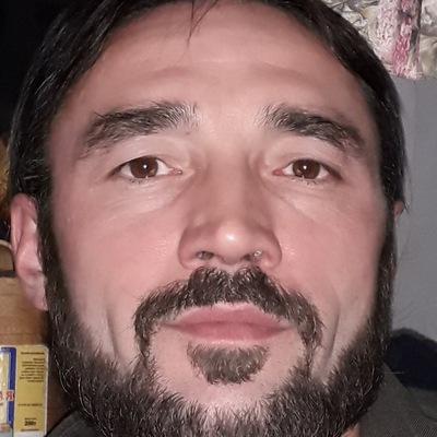 Михаил Торговкин