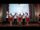 ЗОЛ Антоновский Музыкальный конкурс Детство