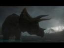 BBC Сражения динозавров 2 Серия Последние дни