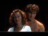 Из к.ф Грязные танцы (Dirty Dancing) - Hungry eyes (1987)