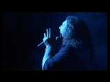 Rhapsody of Fire - Lamento Eroico (live in Canada)