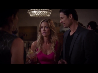 Girlfriends Guide to Divorce_ See Denise Richards #GG2D Cameo (Season 4, Episo