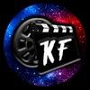 Кинофраншиза | Фильмы • Сериалы • Комиксы