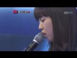 KPOPSTAR ep11 BaekAyeon - Day after day