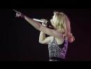 Анжелика Варум - Зимняя вишня 2012 LIVE