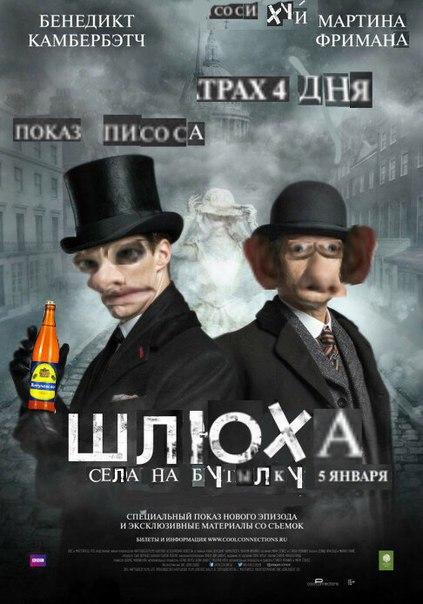 Фото №456246817 со страницы Алексея Скосырева
