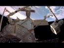 Космическая одиссея. XXI век. Часть 2