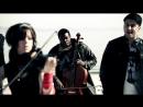 Замечательный кавер 👍 Radioactive - Lindsey Stirling and Pentatonix (Imagine Dragons Cover)