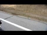 Рино Reno 911 S06 E06 сезон 6 серия 6