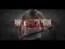 Infestation The New Z - P.R.I.V.A.T.E | C.H.E.A.T | R.U.S.S.I.A
