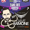 """OPEN AIR """"TAKE OFF""""- Official Page"""