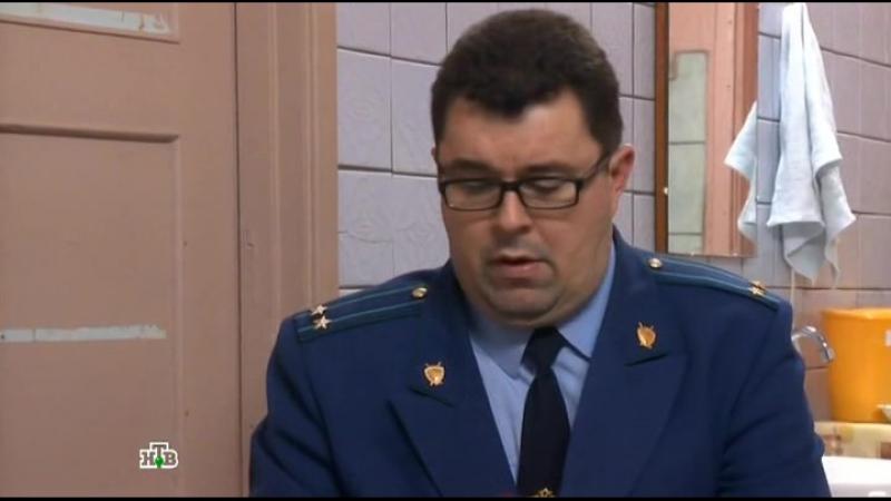 Prokurorskaya.proverka.2013.11.18.SATRip.Nikolspup