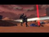 War Robots Music Video 2