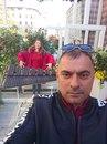 Руслан Лашин фото #14